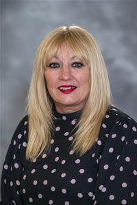 Profile image for Councillor Alison Alphonse